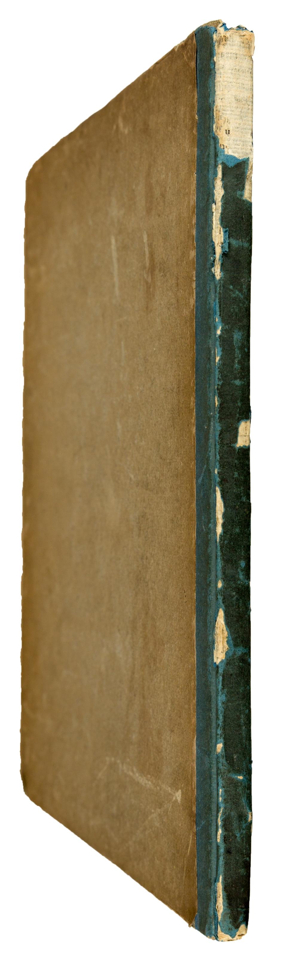 viaLibri ~ (1214496).....are Books from 1833